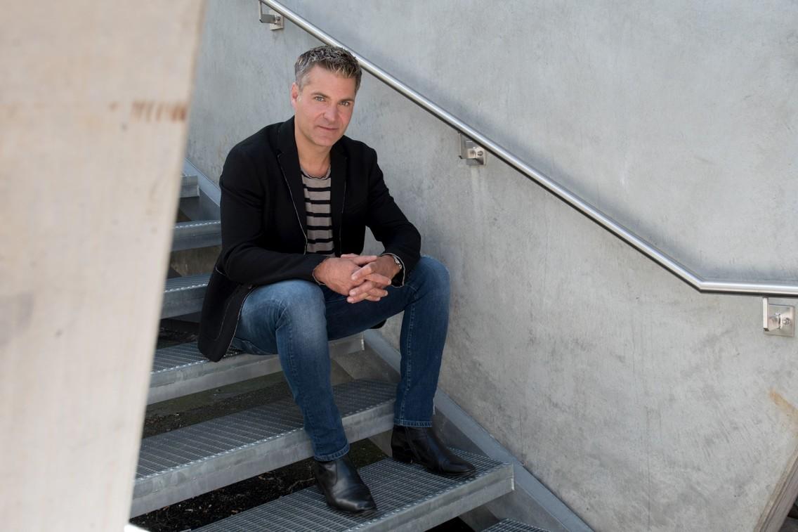 Markus Kapp